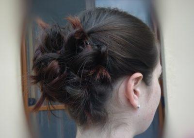 coiffure diplôme droit