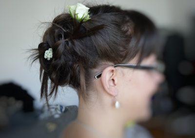 coiffure mariage fleur côté droit1