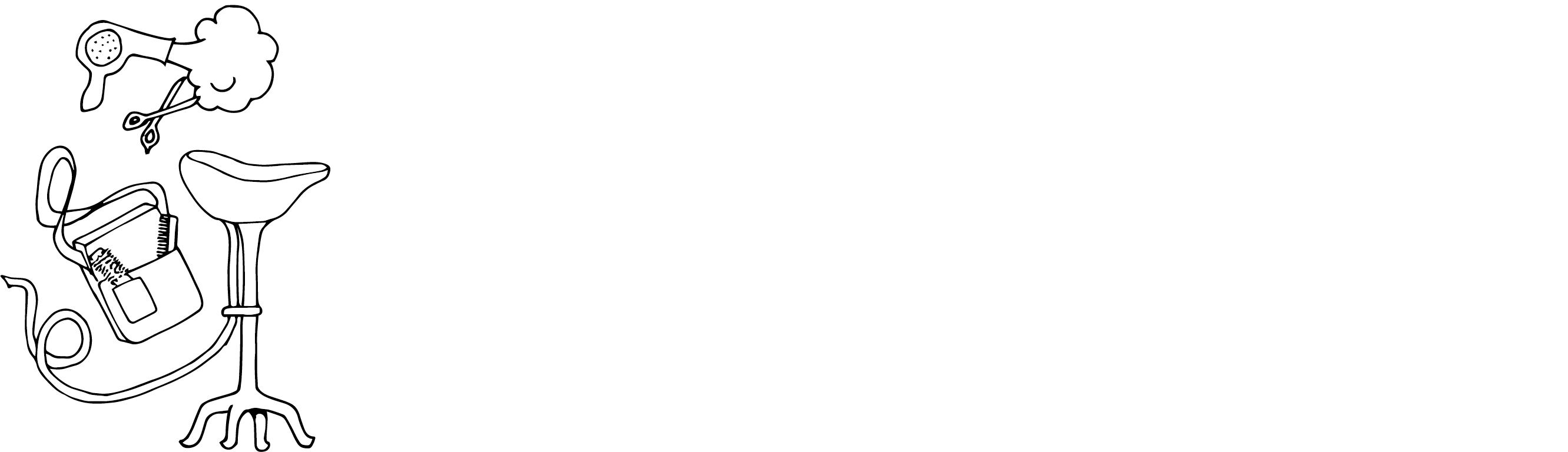Le salon voyageur